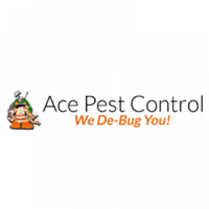 Ace Pest Control