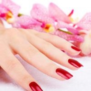 Linda's Beauty Nails