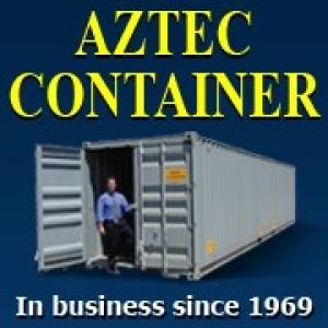Aztec Technology Corp.