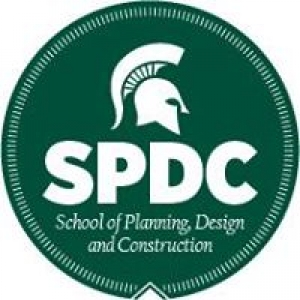 Landscape Architecture Program
