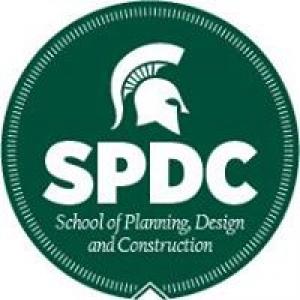 Landscape Architecture Program
