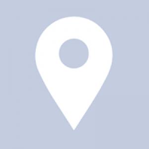 Canton Park District