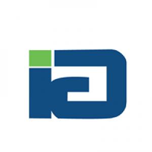 Alaska Imaging Associates LLC