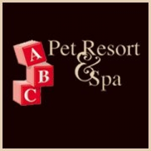 ABC Pet Resort & Spa