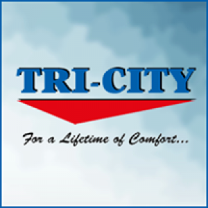 Tricity Appliance