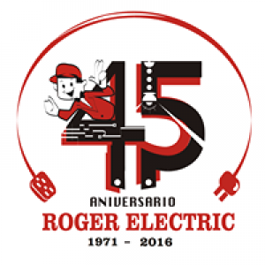 Roger Electric Inc