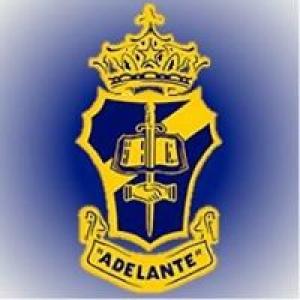 Adelante Fraternity