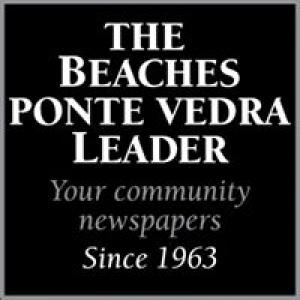 The Beaches Leader