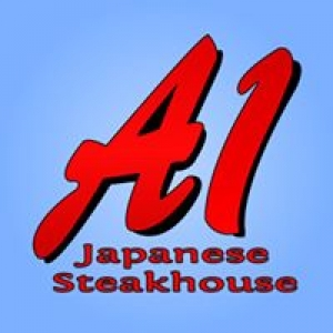 A 1 Japanese Steak House
