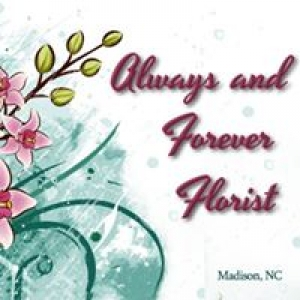 Always and Forever Florist