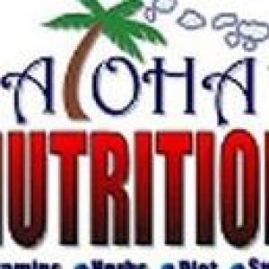 Aloha Nutrition