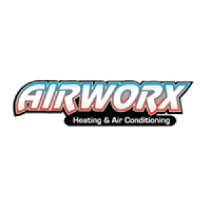 Airworx Heating and Air Conditioning