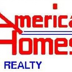 American Homes Realty Inc