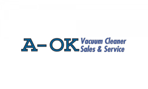 A Ok Vacuum Cleaner Sales & Service
