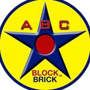 ABC Block Co