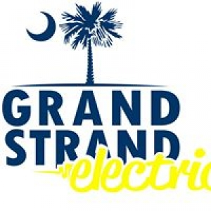 Grand Strand Electric LLC