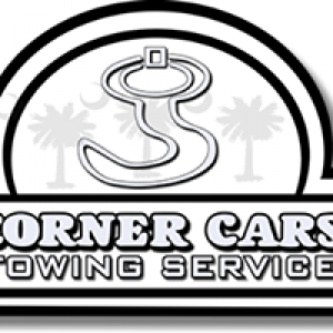 Corner Cars Towing Service Inc.