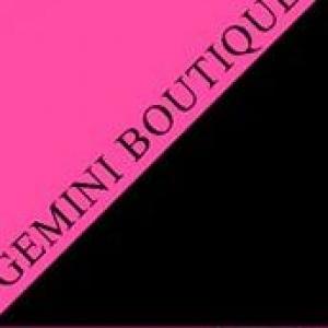 Gemini Boutique