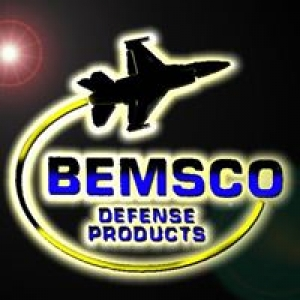 Bemsco Inc