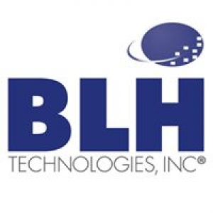 Blh Technologies Inc