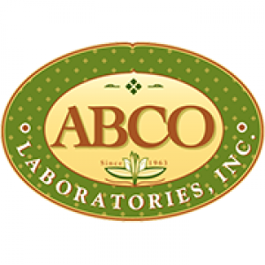 Abco Laboratories