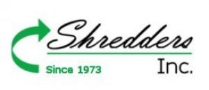Shredders Inc