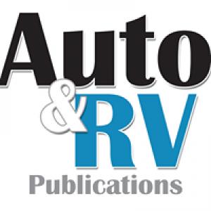 Auto & R V