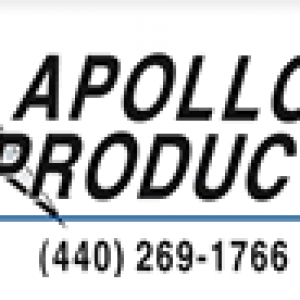 Apollo Products Inc