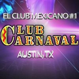 Club Carnaval