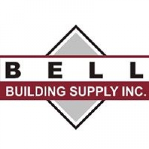 Bell Building Supply Inc