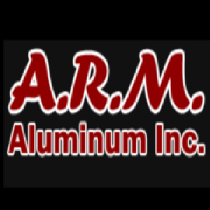 A R M Aluminum Inc