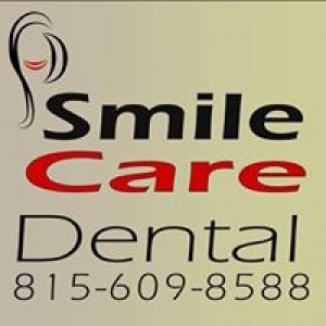 Smile Care Family Dentistry