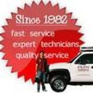 City Wide Plumbing & Service Company