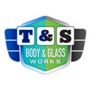 T&S Auto Glass
