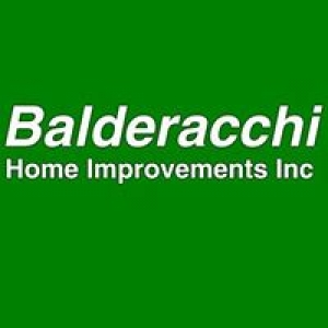 Balderacchi Home Improvement