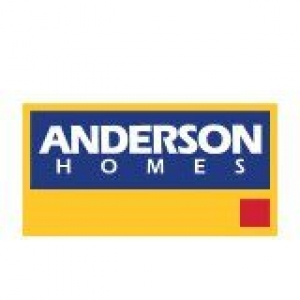 Anderson Homes Inc