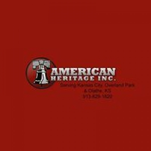 American Heritage Carpet Cleaning
