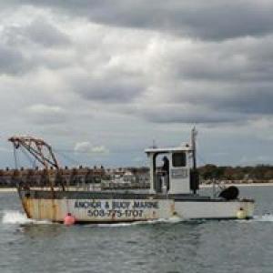 Anchor & Marine LTD