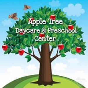 Apple Tree Day Care & Preschool Center