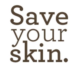 Arizona Premier Dermatology