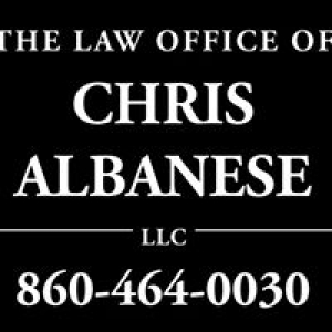 Law Office Of Chris Albanese Llc