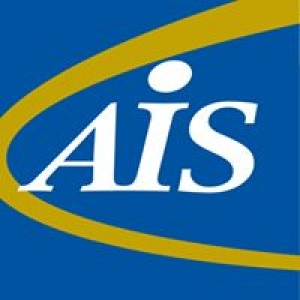 Ais-Auto Insurance Specialists
