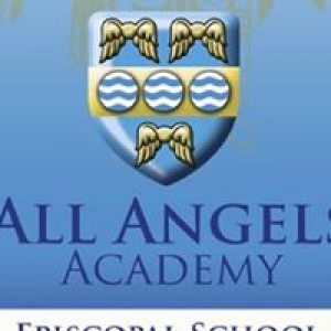 All Angels Academy