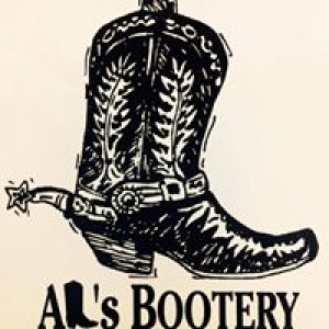 Al's Bootery