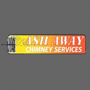 Ash Away Chimney Service