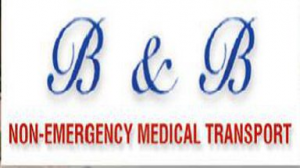 B & B Medical Transport