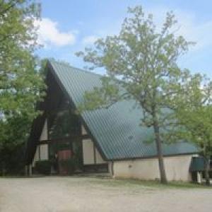 Believers Bible Chapel