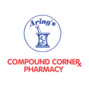 Arings Compound Corner Inc
