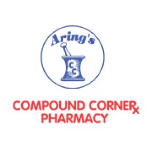 Arings Compound Corner Inc