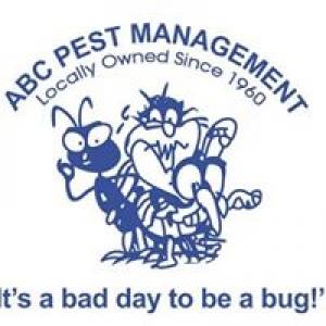 ABC Pest Management Services Inc